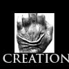 icone_crea
