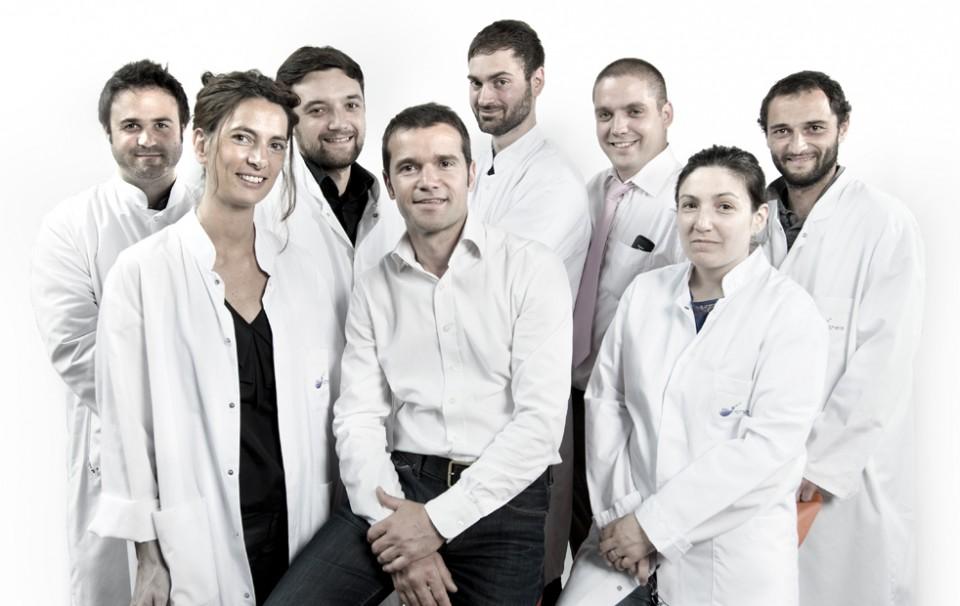 equipe_05-2