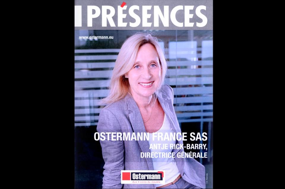 mag_presences_002