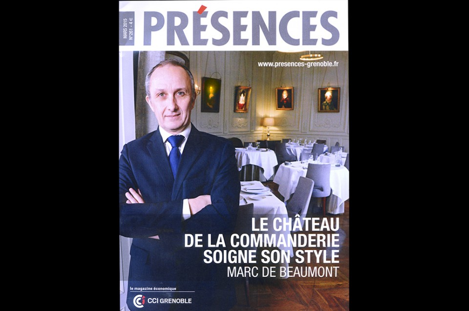 mag_presences_004