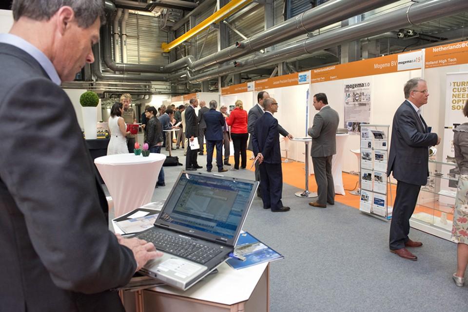 ESRF, Synchrotron, Grenoble