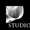 photos studio